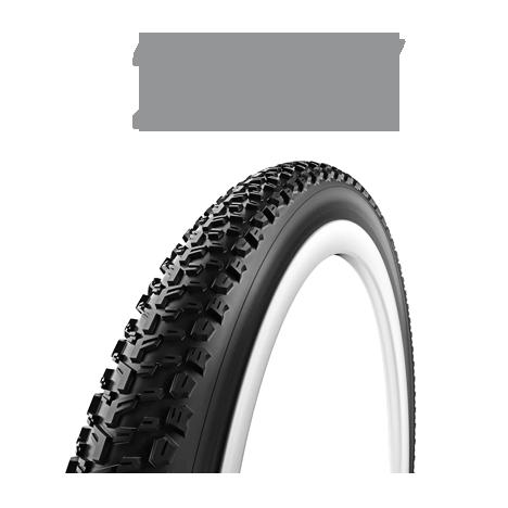 Misure pneumatici bici 27,5