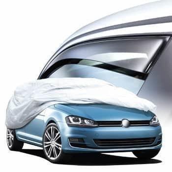 Accessori esterni auto