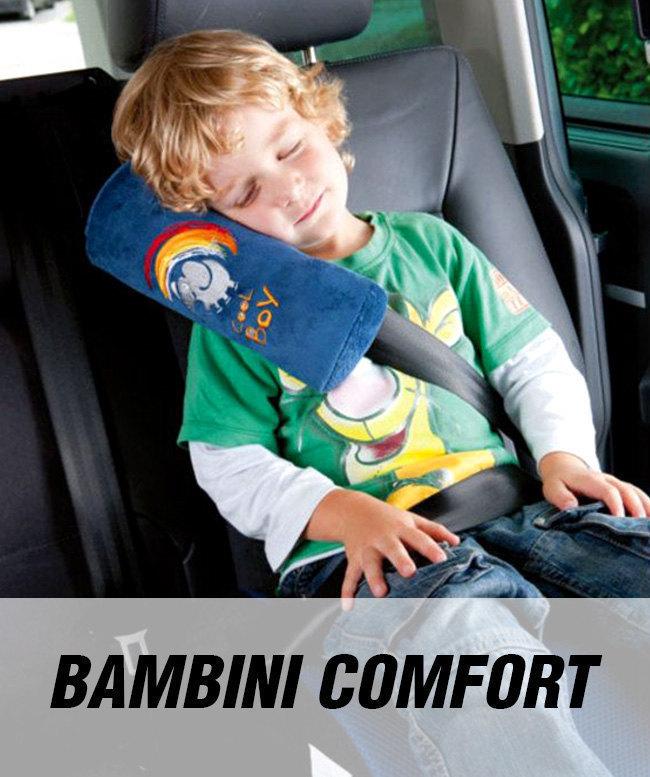 Comfort bambini