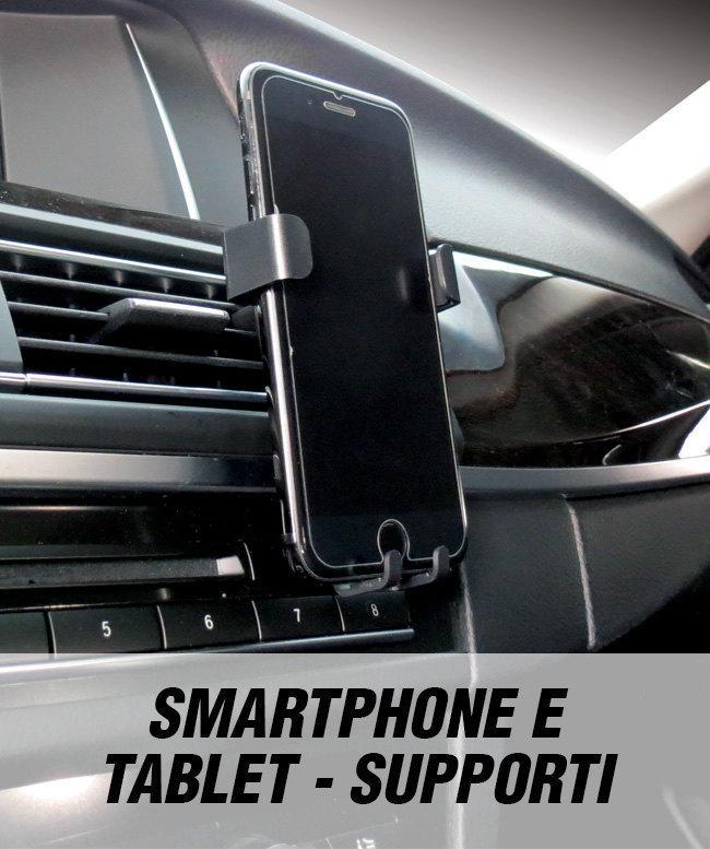 Supporti smartphone