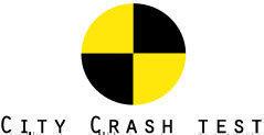 City Crash Test